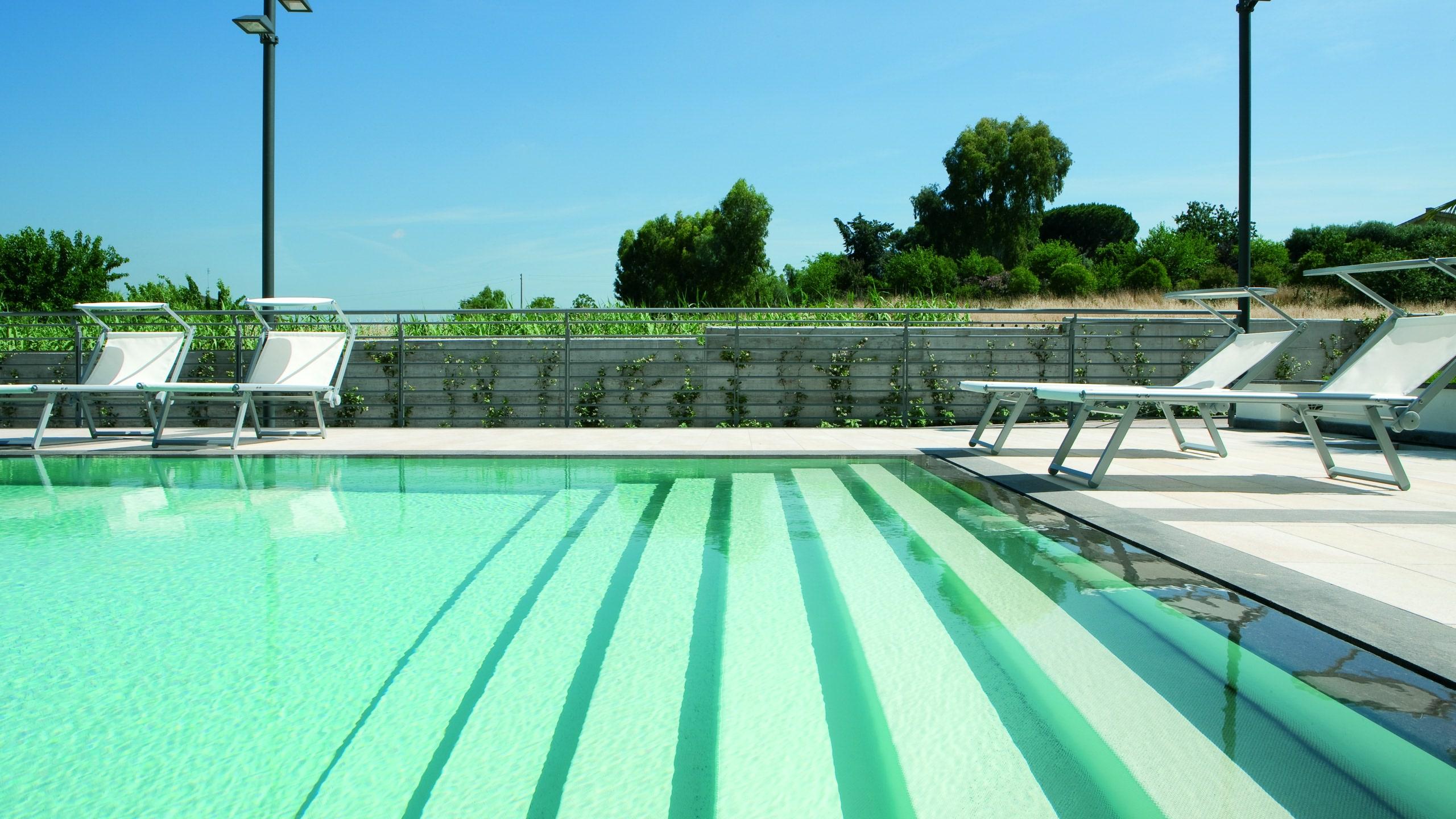 Hotel Appia Park Rome