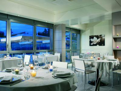 ardeatina-park-hotel-restaurant-01