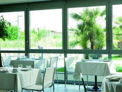 ardeatina-park-hotel-restaurant-02