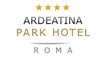 Logo Ardeatina Park Hotel